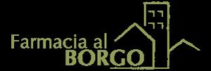 Farmacia-al-Borgo-Logo