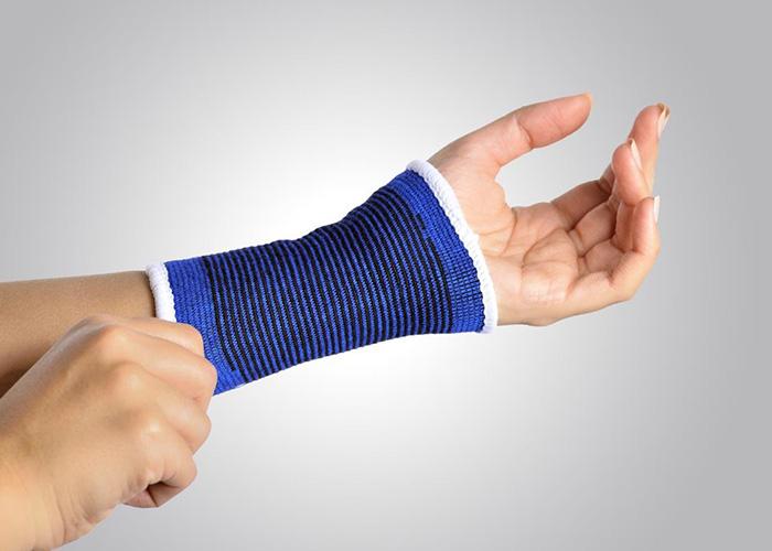 sanitaria-ortopedia